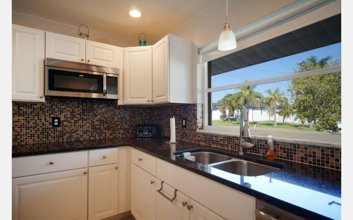 Photos of Going Coastal !!. 2022 Southeast 29th Lane, Cape Coral, FL 33904, United States of America